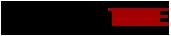 Avivatube